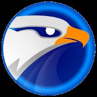Download EagleGet Versi Terbaru
