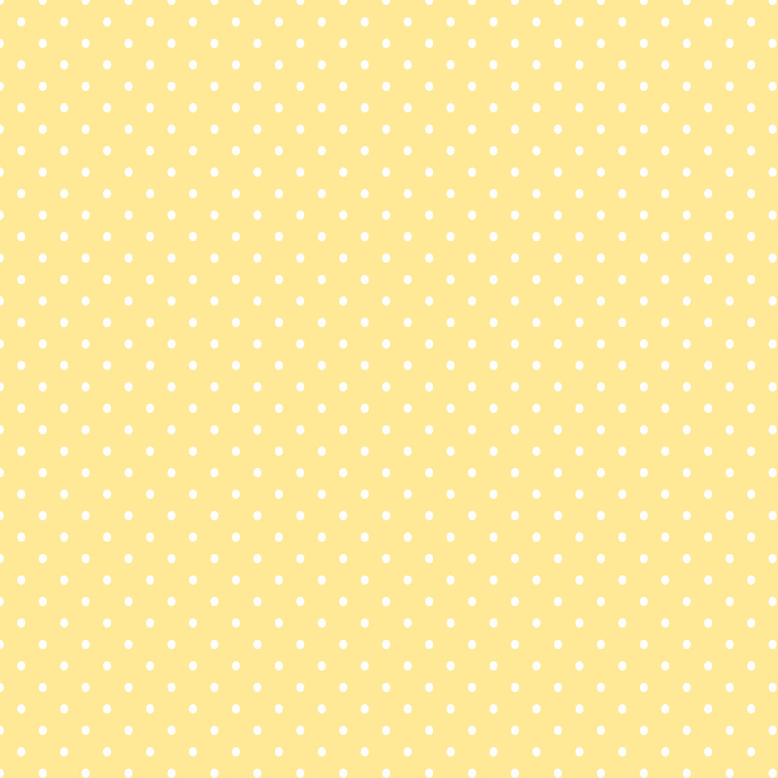 Stampin Damour Free Digital Scrapbook Paper Yellow With White