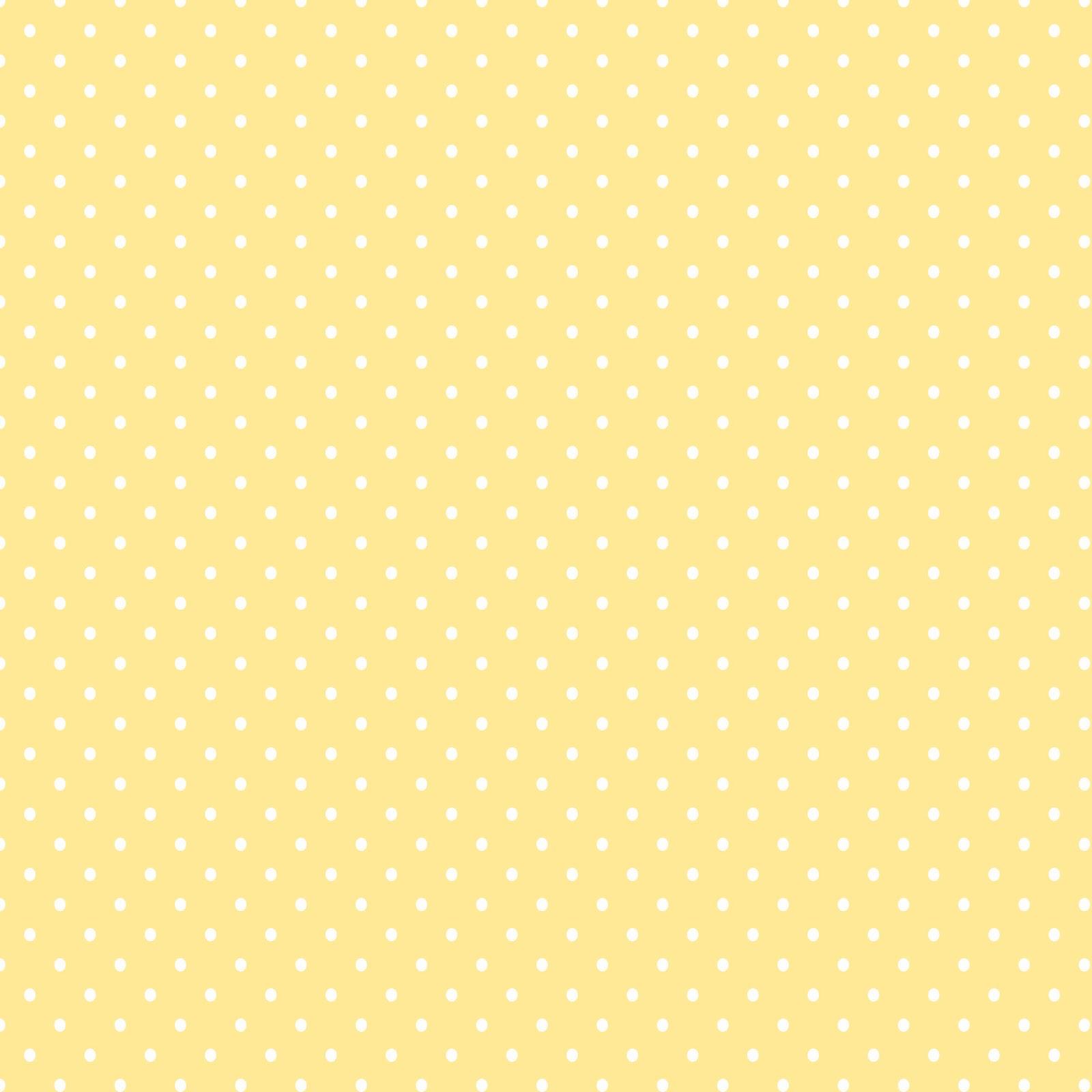 http://1.bp.blogspot.com/-ETDmehhxO9A/U09bLFyr9wI/AAAAAAAANyU/f6hMCURGVv0/s1600/free+digital+scrapbook+paper+-+yellow+with+white+polka+dots.jpg