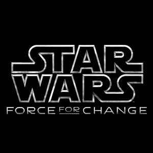 Win A Part In Star Wars VII