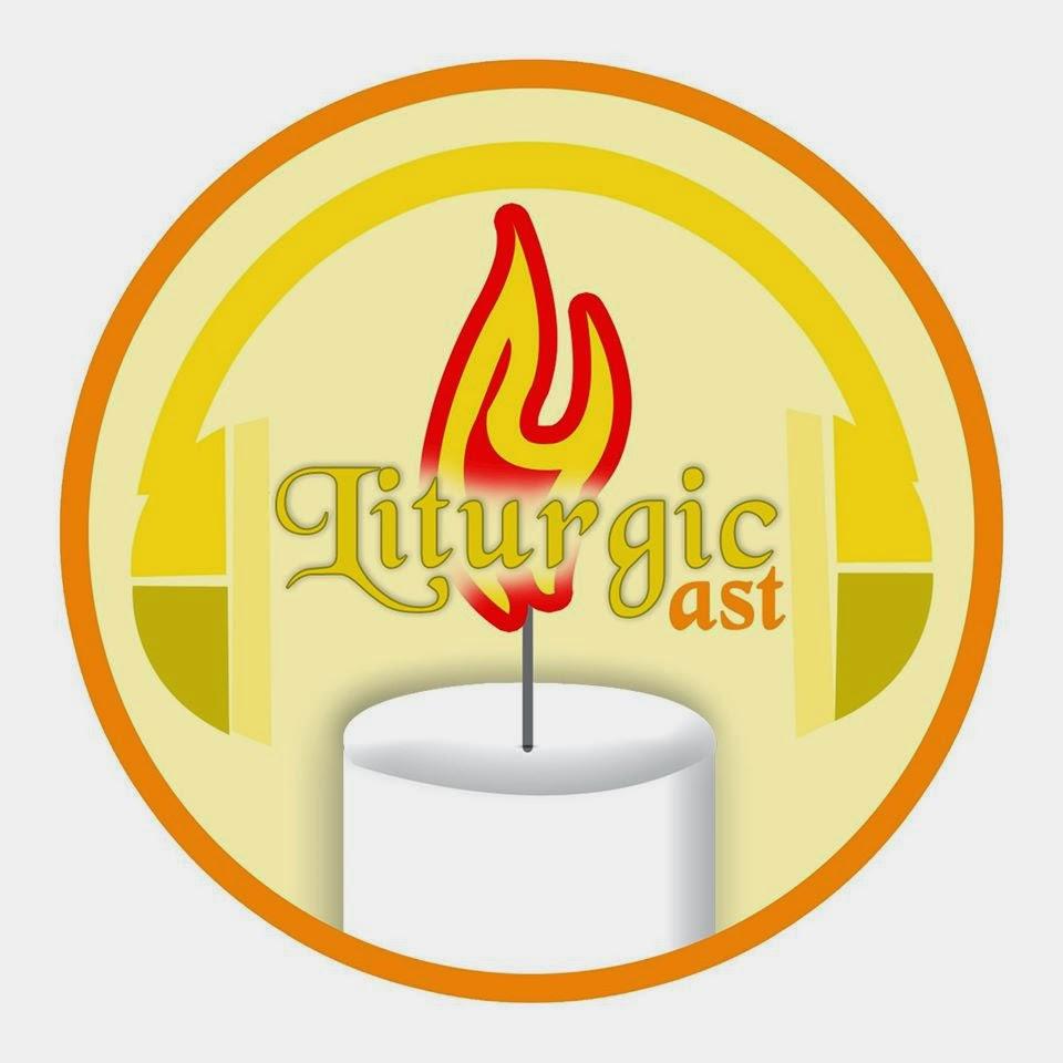 Liturgicast
