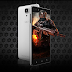 XOLO Play 6X-1000 with 5-inch display, hexa-core processor, Android 4.4 KitKat listed on official website for Rs. 14,499