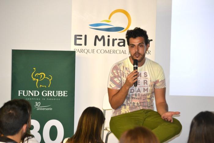 I_Jornada_Belleza_y_Moda_en_el_CC_Mirador_Óskar_Hidalgo_Fund_GRube_17