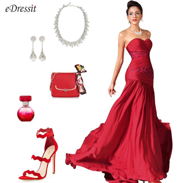 http://www.edressit.com/edressit-stunning-red-high-split-strapless-evening-dress-00134602-_p2837.html