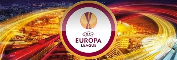 UEFA+EUROPA+LEAGUE+1.jpg
