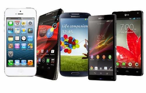 Governo prorroga lei que barateia smartphones até 2018