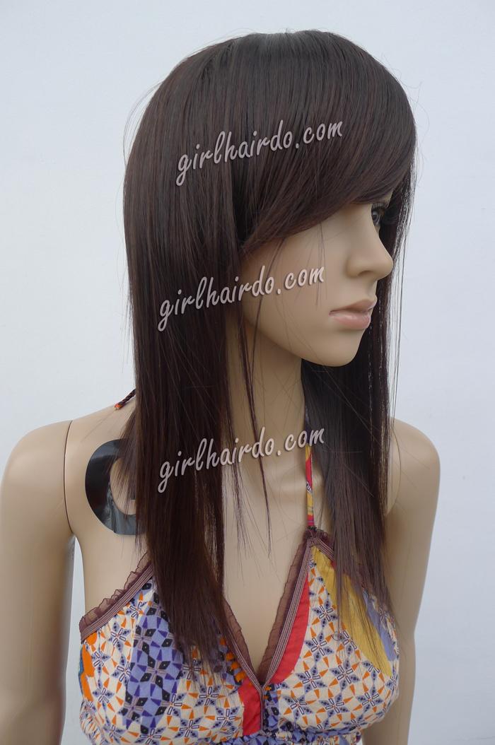 http://1.bp.blogspot.com/-ETGunQComeE/UOL-jxbwsAI/AAAAAAAAM7c/wOAn-rpMDfY/s1600/033.JPG