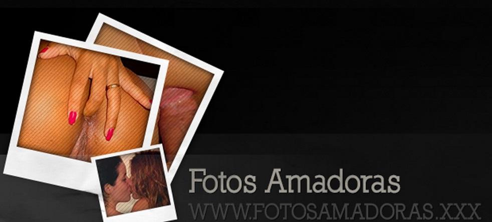 fotosamadoras.xxx