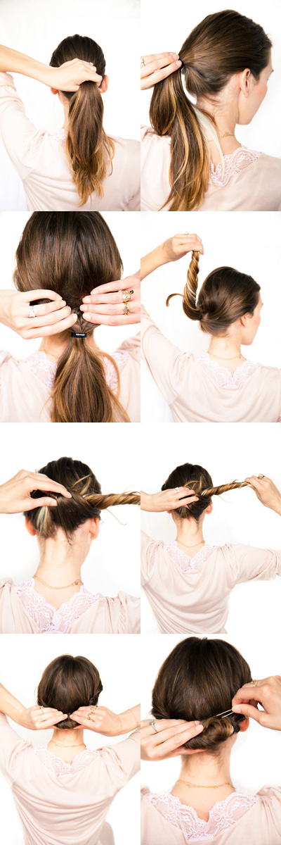 http://1.bp.blogspot.com/-ETLjOh6AN04/TgNubTI_j9I/AAAAAAAAdHg/eAv_HhDWIKo/s1600/wedding-hair-tutorial-how-to-cupofjo.jpg