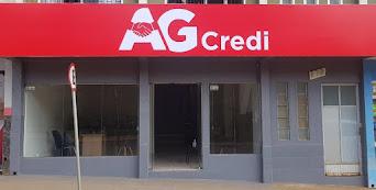 AGcredi abre primeira agência em Turvo