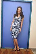 Kristina Akheeva glam pics-thumbnail-20