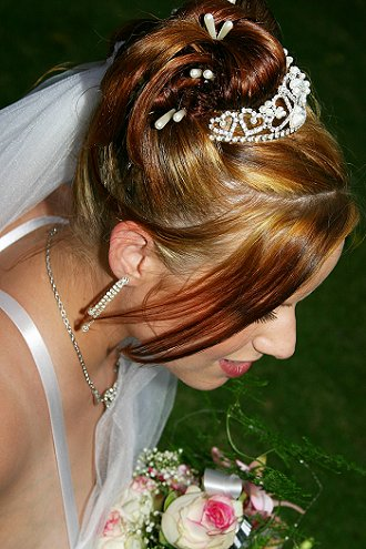 Wedding Long Romance Hairstyles, Long Hairstyle 2013, Hairstyle 2013, New Long Hairstyle 2013, Celebrity Long Romance Hairstyles 2109