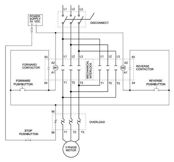 1l 3 motor starter wiring diagram 1l wiring diagrams online ge 3 phase motor wiring diagram ge auto wiring diagram schematic