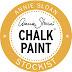 ~ Chalk Paint® Deminar ~
