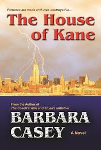 Win this book + a $25 Amazon GC!