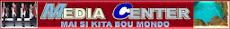 DHARMAWAN MEDIA CENTER