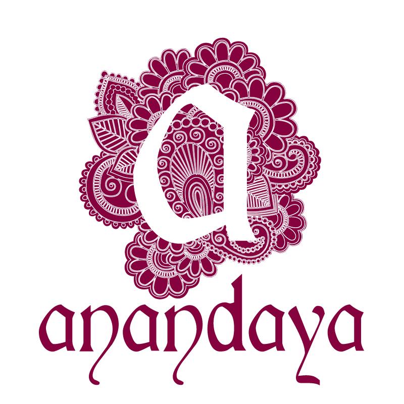 Anandaya