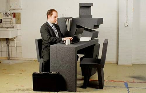 08-Tim-Vinke-Small-Office-Furniture-2-Chairs-Table-&-Shelving-www-designstack-co