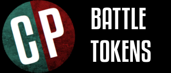 Battle Tokens