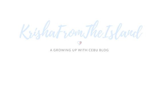 KFTI | A Growing Up With Cebu Blog
