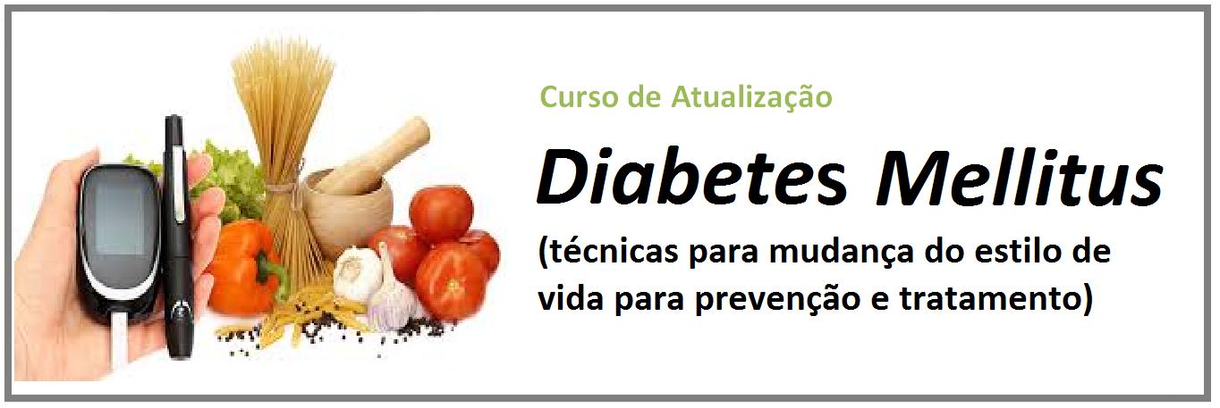 http://www.clinicanutrissoma.com/2014/04/diabetes-mellitus-tecnicas-para-mudanca.html
