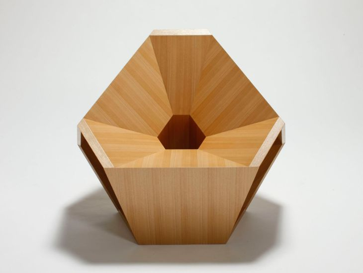 Genial sill243n de madera Quiero m225s dise241o : sillon de madera diseC3B1o2 from www.xn--quieromasdiseo-2nb.com size 730 x 548 jpeg 23kB