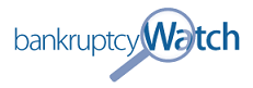 BankruptcyWatch