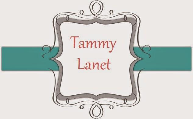 Tammy Lanet