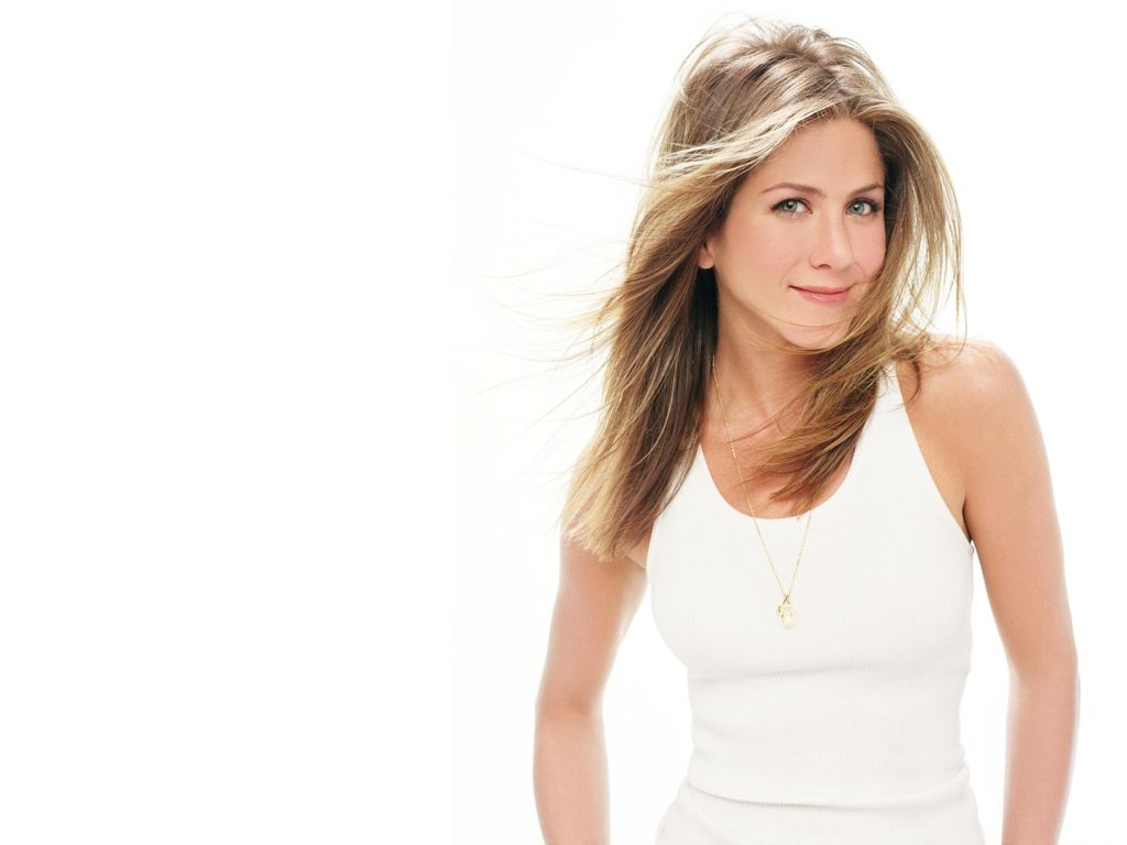 http://1.bp.blogspot.com/-ETZPyLGA490/TxfRNi7gtII/AAAAAAAAAek/j_J7CYWika8/s1600/jennifer_aniston_desktop_wallpapers_+%252819%2529.jpg