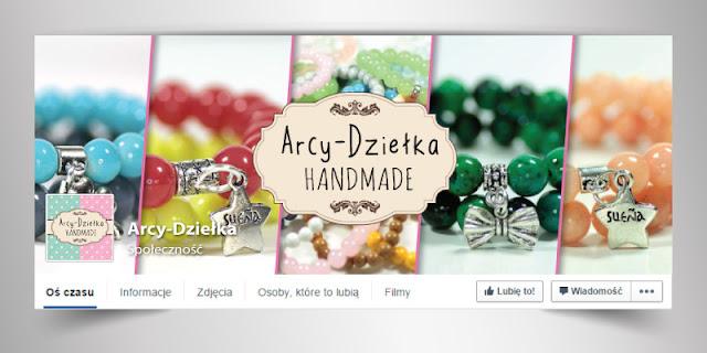Media społecznościowe projektowanie tła, avatara na facebooka