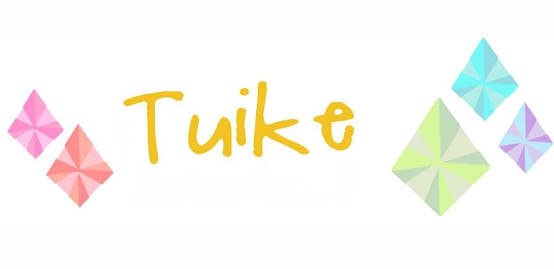 Tuike