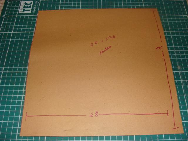 Bolsa De Mão Feita Com Papelão : Gata amarela passo a carteira de papel?o