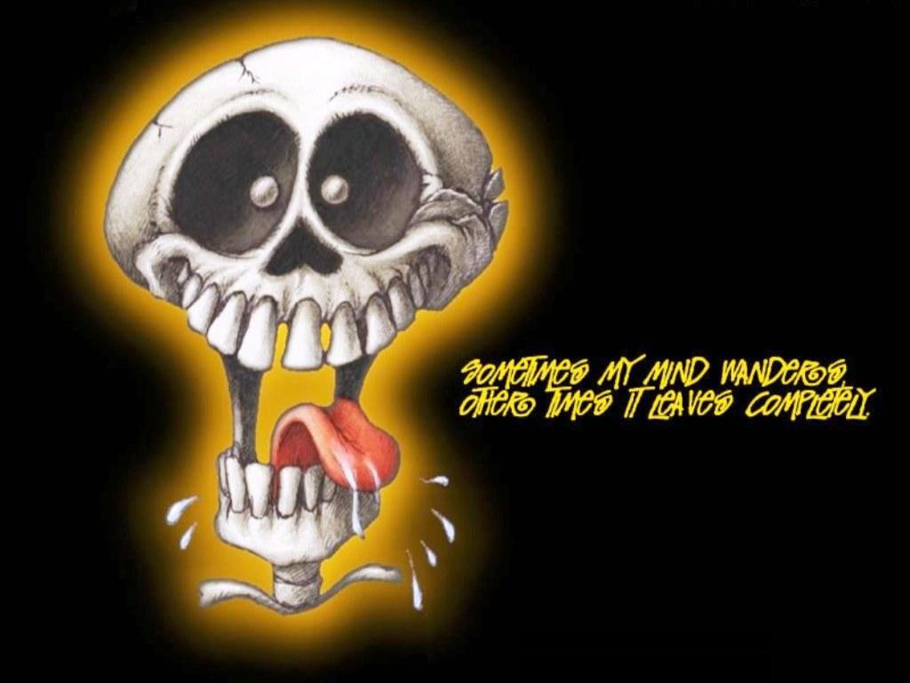 http://1.bp.blogspot.com/-ETbk3uH9t-o/T5d7gTeg8wI/AAAAAAAAA-c/wqLKiG998bI/s1600/Funny+Wallpapers+horror+skeleton.jpg