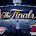 NBA FINALS MID - SERIES RECAP