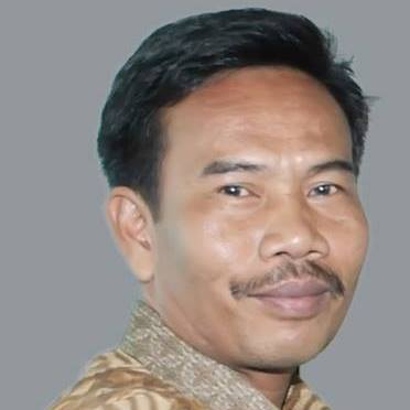 Ketua PKG PAI