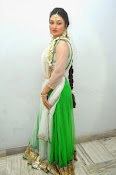 Ramya sri latest glam pics-thumbnail-9