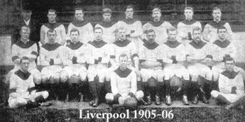 jersi-liverpool-away-tahun-1905