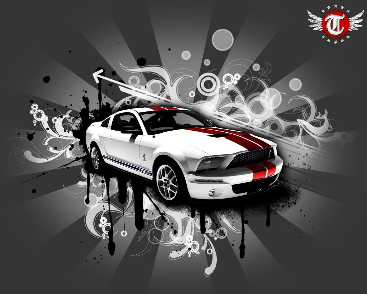 http://1.bp.blogspot.com/-ETgOjBmyQJw/TfLZMEADNkI/AAAAAAAAAUQ/Q7Wbnna4jIo/s1600/Mustang_GT500_Wallpaper_by_tomson.jpg