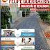 Governo Municipal de Felipe Guerra disponibiliza Revista Uma Gestão de Resultados em Formato Digital