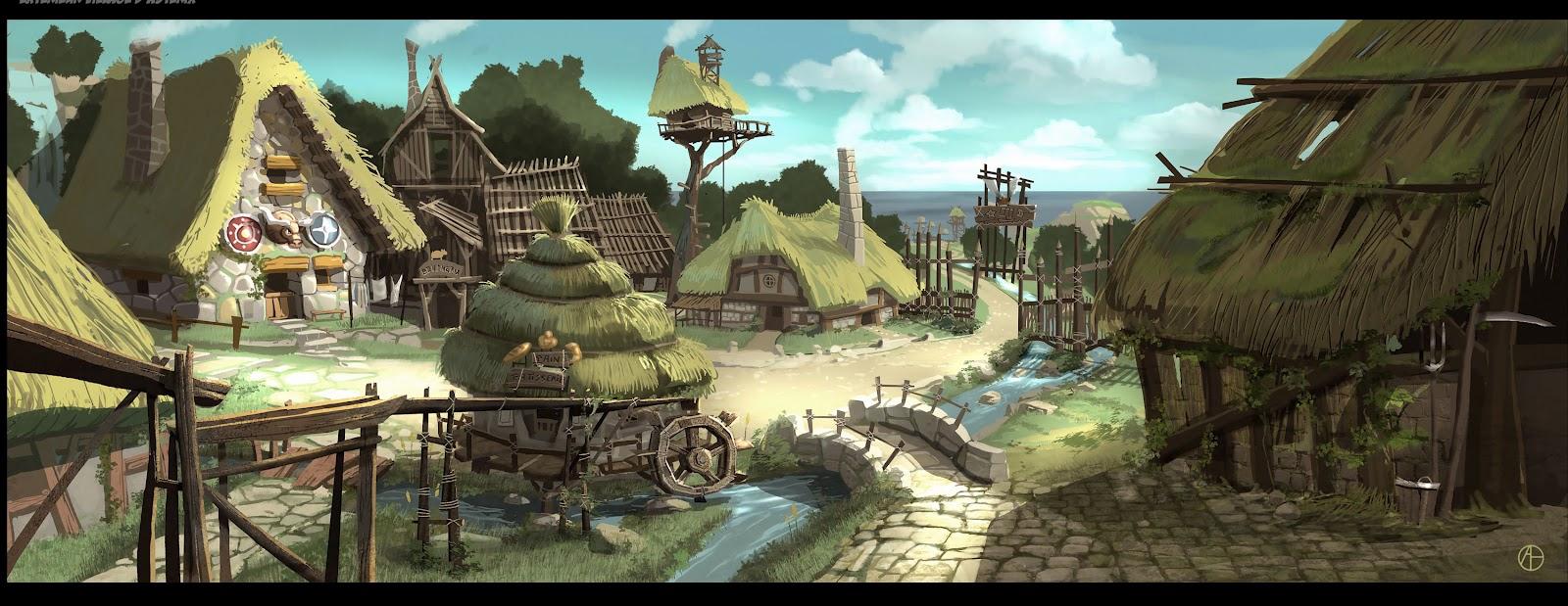 003_village.jpg