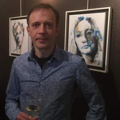 Rodney van den Beemd - Me And My Girls