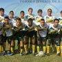 Septima Division AFA Aldosivi 2012