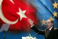 http://1.bp.blogspot.com/-ETkU_OoHtEk/UAaCL1BjM5I/AAAAAAAAOIA/OiQgMayC8AU/s320/Turkey-economy.jpg