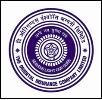 OICL New Delhi- Assistants -jobs Recruitment 2015 Apply Online