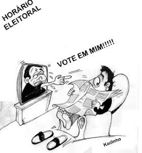 E-mail: chargesdokadinho@bol.com.br
