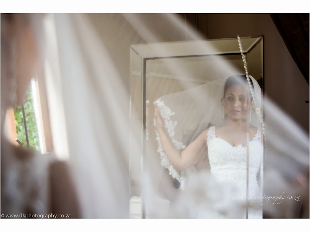 DK Photography LASTBLOG-022 Claudelle & Marvin's Wedding in Suikerbossie Restaurant, Hout Bay  Cape Town Wedding photographer