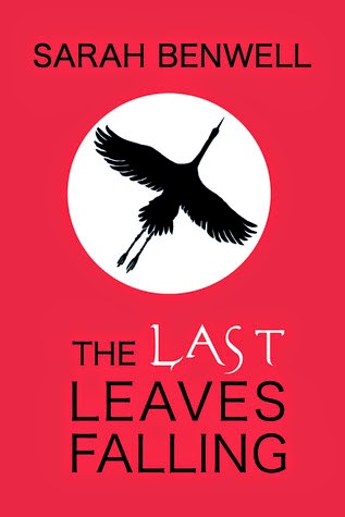 https://www.goodreads.com/book/show/20743633-the-last-leaves-falling