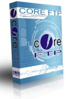 Download Core FTP LE LE 2.2 (Build 1823) 2015 Free