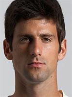 ATP 500 de Beijing 2014