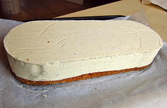 entremets vanille caramel fa 231 on equinoxe de cyril lignac il 233 tait une fois la p 226 tisserie